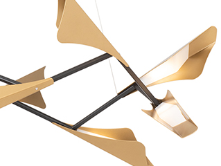 Hubbardton Forge's 2020 New Releases