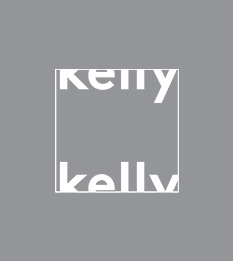 Kelly by Kelly Wearstler