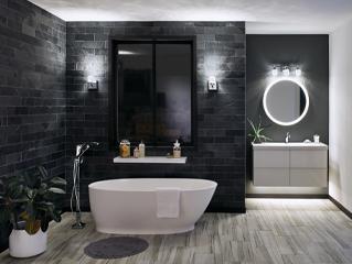 Bold Bath