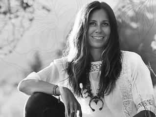 Designer   Becki Owens   Hudson Valley