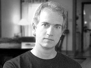 Designer   Ian K. Fowler   Visual Comfort