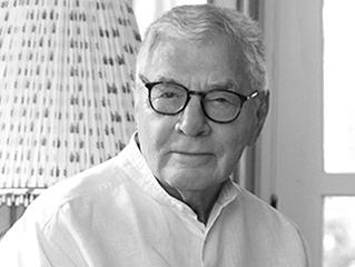 Designer   John Rosselli   Visual Comfort