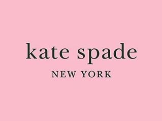 Designer   Kate Spade New York   Visual Comfort