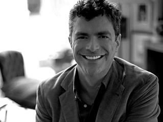 Designer   Thomas O'Brien   Generation Lighting & Visual Comfort
