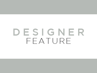 Designer Feature