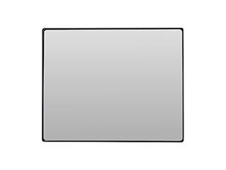 Varaluz | Kye | Wall Mirror