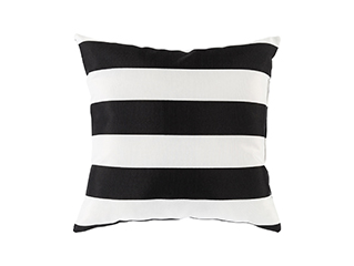 Surya | Poolhouse | Pillow Cover