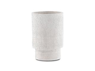 Currey & Company | Tambora | Vase