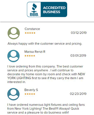 Better Business Bureau - Reviews