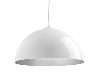 Progress Lighting | Dome