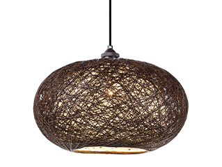 Maxim Lighting | Bali Collection