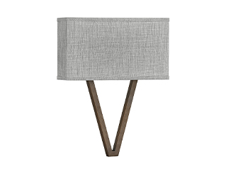 Hinkley | Galerie Vector | Wall Sconce