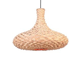 Craftmade | Woven | Pendant