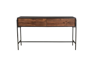 Moe's Home Collection | Tobin Console Table