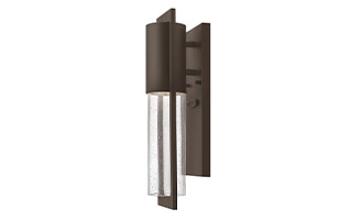 Hinkley Shelter Outdoor Wall Mount