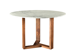 Moe's Home Collection | Jinxx | Dining Table