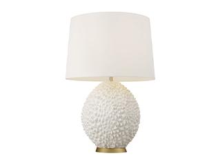 Generation Lighting | ED Ellen DeGeneres Anhdao | Table Lamp