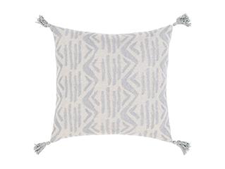 Surya | Madagascar | Decorative Pillow
