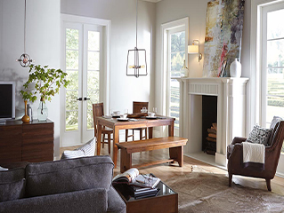 How to Create a Multifunctional Space