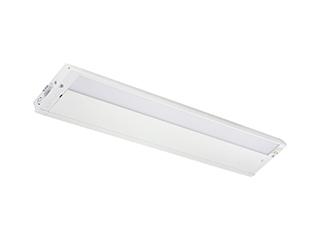 Kichler | 4U Series LED | Undercabinet Lighting