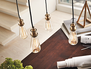 3 Tips to Update Your Lighting Without Replacing Everything
