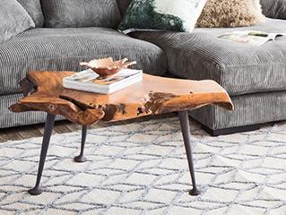 Trending Material   Wood