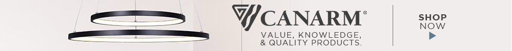 Canarm | Value, Knowledge, & Quality Products | Shop Now (COPY)