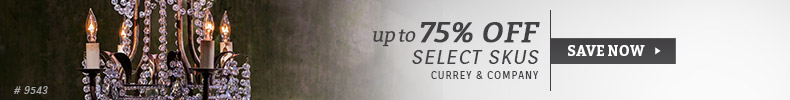 Curry & Company | Up to 75% Off Select SKUs