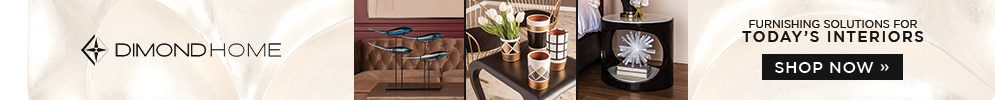 Dimond Home | Furnishing Solutions for Today's Interiors | Shop Now (COPY)