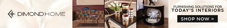 Dimond Home | Furnishing Solutions for Today's Interiors | Shop Now