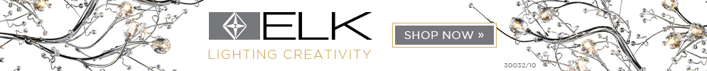 ELK | Lighting Creativity | Shop Now