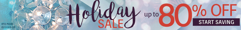 Holiday Sale | Shop LNY for the Best Sales of the Season!