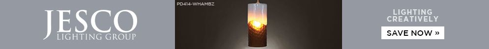 Jesco Lighting Group | Lighting Creatively | Save Now (COPY)