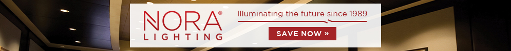 Nora Lighting | Illuminating the Future since 1989 | Save Now (COPY)