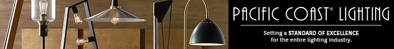 Shop PACIFIC COAST LIGHTING at LNY