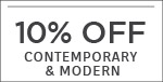ET2 Contemporary Lighting | 10% OFF Contemporary & Modern | with code: MAX718