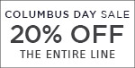 Columbus Day Sale | Golden Lighting | 20% Off the Entire Line | With Code: SETSAIL19 | Save Now