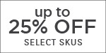 Kichler | Up To 25% OFF Select Skus | No Code Required