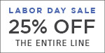 Labor Day Sale | Kichler | 20% Off the Entire Line | No Code Required | Save Now