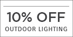 Maxim Lighting | 10% OFF Outdoor Lighting | no code required | Save Now