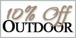 Maxim Lighting | 10% OFF Outdoor