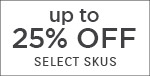 Progress Lighting | Up To 25% OFF Select Skus | no code required | Save Now