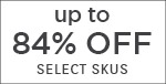 Progress Lighting | up to 84% Off Select Skus | No Code Required | Save Now