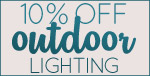 Savoy House | 10% Off Outdoor
