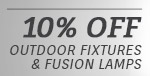 Savoy House | 10% Off Outdoor & Fusion Lamps