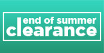 Save During Troy's Summer Clearance Sale!