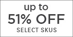 Wac Lighting | Up to 51% Off Select Skus | No Code Required | Save Now