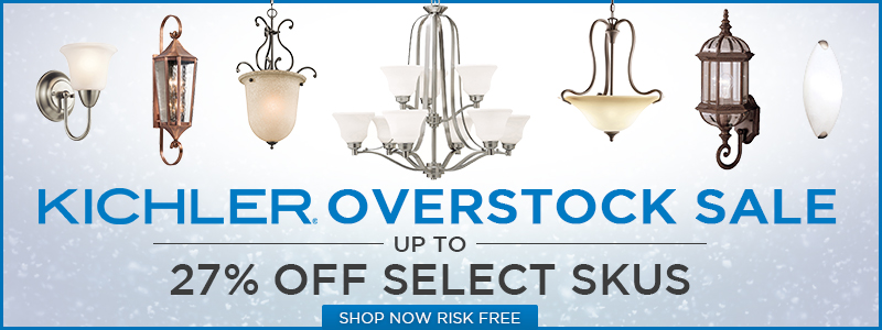 SAVE UP TO 27% on select skus!