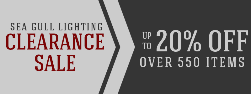 UP TO 20% OFF OVER 550 ITEMS!