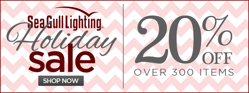 20% OFF OVER 300 ITEMS!